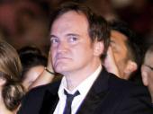 Tarantino opet demantovao sam sebe: Snimaće
