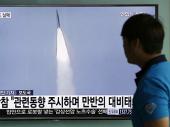Pjongjang izveo još jednu probu, ne zna se šta je testirano