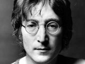 Naočari Džona Lenona prodate za 137.500 funti