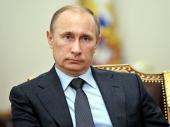 Putin: Opoziv Trampa zasniva se na potpuno izmišljenim optužbama