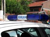 Slavica (61) je ležala mrtva u kući mesec dana, policija je zatekla jeziv prizor
