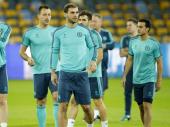 Rusi tvrde: Bane Ivanović stiže u Zvezdu na leto!