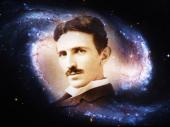 Ključ univerzuma - 3, 6, 9: Zašto je Nikola Tesla bio opsednut piramidama?