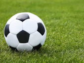 LŠ najlepši gol - Lautaro, Kosta i Suarez gledaju u leđa Austrijancu!