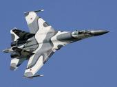 Srušio se najmoderniji ruski borbeni avion Su-57