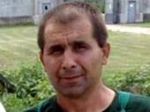 MUP: Policija traga za osumnjičenim za otmicu u Nišu