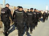 Žandarmerija u Malči - steže se obruč oko otmičara?