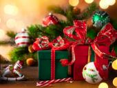 Šest stvari koje možete pokloniti tokom praznika