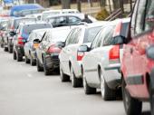 Promena od 2020: Nova pravila za sve vozače
