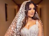 Ovo je najskuplja venčanica na svetu: Košta 15 miliona dolara (FOTO)