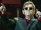 Elton Džon donirao milion dolara za borbu protiv požara u Australiji