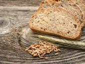 Politika: Srbija uvozi hleb