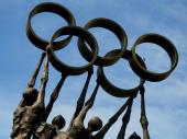 MOK precizirao pravila o političkim protestima tokom Olimpijskih igara