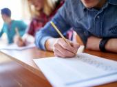 Državna MATURA biće jedini uslov za fakultet, a prvo će je polagati ova generacija srednjoškolaca