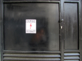 Elektrodistribucija: Nastavak radova, još isključenja