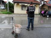Prvi put u novijoj istoriji: Srbija ima manje od sedam miliona stanovnika.