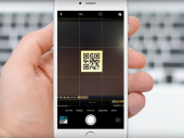 Uskoro u Srbiji plaćanje skeniranjem QR koda
