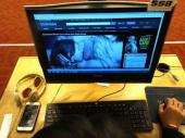Gluvi Njujorčanin tuži porno sajtove jer nemaju titlove