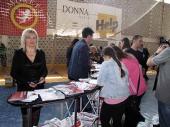 NSZ: Počela isplata za nezaposlene