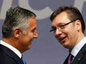 Vučić o susretu sa Đukanovićem: Nismo se složili ni oko čega, nastavićemo razgovore