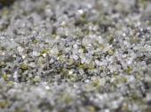 Grad koji leži na 72 tone dijamanata, ali ne može da se obogati