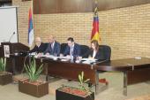 Skupština usvojila predloge javnih priznanja za Dan grada Vranja