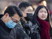SOS telefon zbog koronavirusa: Očekuju se turisti iz Kine