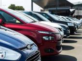 Veliko interesovanje za carinske rasprodaje: U ponudi motorna vozila, alat i tehnička roba