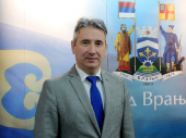Gradonačelnik čestitao SAVINDAN: Sledimo put najvećeg srpskog prosvetitelja