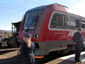 U Berlinu sastanak o obnovi saobraćaja između centralnog Kosova i juga centralne Srbije