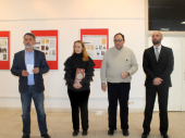 Otvorena izložba Timočka krajina i Srednje Pomoravlje u srpsko-turskim ratovima