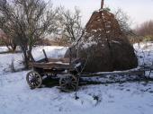 Etno selo kod Trgovišta: Pioniri turizma u netaknutoj prirodi (FOTO)