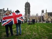 Razlaz Britanije i EU – neko slavi, neko plače, neko se sprema za nove pregovore