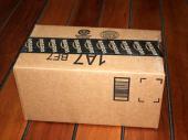 SZO: Bezbedno je primati pakete i pisma iz Kine
