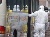 Nove žrtve koronavirusa: Premašen broj umrlih od SARS-a