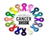 Svetski dan borbe protiv raka: U Srbiji srednji rizik od obolevanja, VISOKI RIZIK OD UMIRANJA