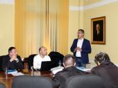 Vranje: Počela obuka kandidata za BIRAČKE ODBORE