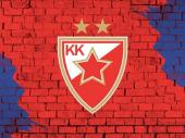 Zvezda tužila ABA ligu!