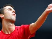 PROKOCKANE ŠANSE SKUPO KOŠTAJU! Laslo Đere uzeo set 14. teniseru sveta, pa ispustio plasman u finale u Argentini