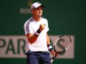 ATP: Novakova 277. nedelja, Duci blizu Top 20