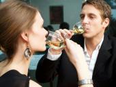Nikako ne radite OVO na Dan zaljubljenih: 7 stvari ne smete dozvoliti!