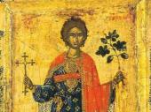 Danas je Sveti Trifun zaštitnik vinogradara i poljskih radova, ali i gostioničara