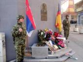 Grad Vranje obeležava DAN DRŽAVNOSTI