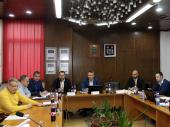 Vranje traži od DRŽAVE parcele za Industrijsku zonu
