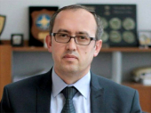 Hoti: Iskoristiti zamah za konačno rešenje sa Srbijom