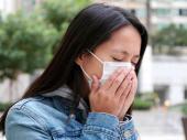 Od Užica za kineski grad Harbin 20.000 zaštitnih maski