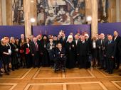 Dan državnosti: Aleksić dobotnik Zlatne medalje za zasluge