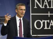 Stoltenberg: EU ne može sama, bez NATO, da odbrani Evropu