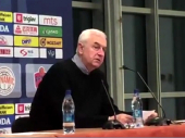 Dragan Šakota o