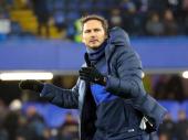 Lampard digao glas protiv video tehnologije: VAR uništava dušu navijačima